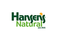 Hansen's Natural, DAVID MALEK, David Malek, davidmalek, magician, magic, professional magician, entertainer, Magic Castle, The King of the Castle, Hollywood,