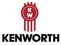 Kenworth, DAVID MALEK, David Malek, davidmalek, magician, magic, professional magician, entertainer, Magic Castle, The King of the Castle, Hollywood,