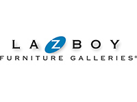 La Z Boy, DAVID MALEK, David Malek, davidmalek, magician, magic, professional magician, entertainer, Magic Castle, The King of the Castle, Hollywood,