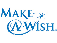 Make-A-Wish, DAVID MALEK, David Malek, davidmalek, magician, magic, professional magician, entertainer, Magic Castle, The King of the Castle, Hollywood,