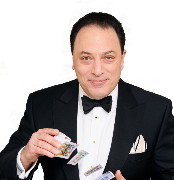 DAVID MALEK, David Malek, davidmalek, magician, magic, professional magician, entertainer, Magic Castle, The King of the Castle, Hollywood,